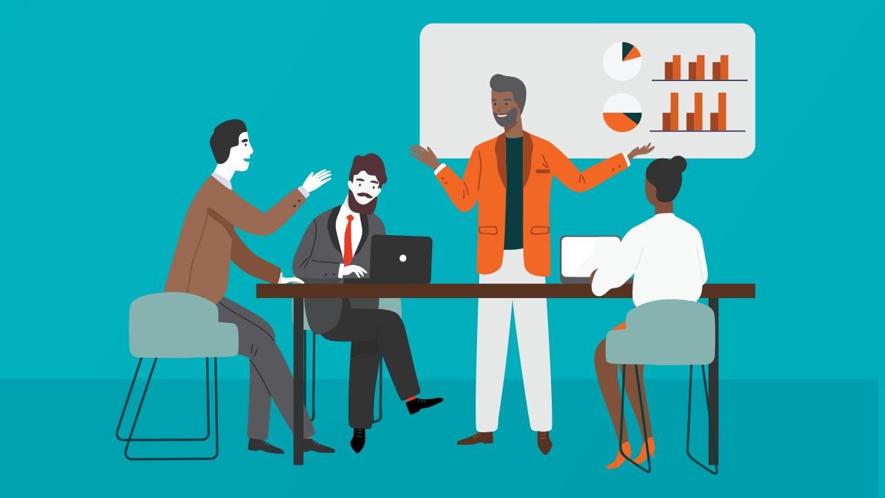 Landing_Page_CEO_Meetings